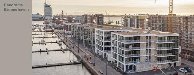 Bremen Architekt ravens architekten